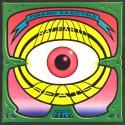 Electra - Jibaro (Spectrum remix / Ying yang mix) / The future (Edition 2)