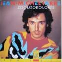 "Jean Michel Jarre - Zoolookologie (Francois Kevorkian & Ron St Germain Extended Version / FK Edit) 12"" Vinyl Record"