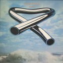"""Mike Oldfield - Tubular bells LP (Part 1 / Part 2) Theme music to """"The Excorcist"""" movie."""