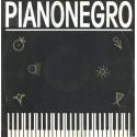 Pianonegro - Pianonegro (2 mixes)