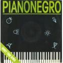 "Pianonegro - Pianonegro (Honky Tonk remix + Nix Renegade dub) 12"" Vinyl Record"