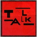 "Talk Talk - Talk talk (Long Version / BBC Version) / Question mark (12"" Vinyl Record)"