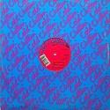 Big Daddy Kane - Smooth Operator (Vocal / Dub) / Warm It Up Kane (Vocal / Dub)
