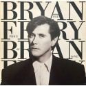 "Bryan Ferry - Dont stop the dance (12"" Remix) / The price of love (89 Remix) / Lover / Nocturne (12"" Vinyl Record)"