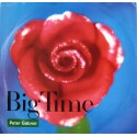Peter Gabriel - Big time (Extended Version / 7inch Version) / Curtains