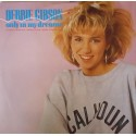 Debbie Gibson - Only in my dreams (Extended Club mix / Percappella / Dreamix / Hearthrob Beats)
