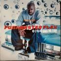 Funkmaster Flex featuring DMX / Funkmaster Flex featuring Lady Luck - Do you (Dirty version / Clean version / Instrumental) / Ru
