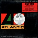 Fat Joe - Opposites Attract (Dirty / Clean / Instrumental / TV Track /  Acappella) Promo