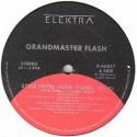 Grandmaster Flash - Style (3 mixes)