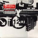 Freestylers feat Navigator - Warning (Original Version / Jay Rock Re Fix / Soul Hooligan Remix) / Raize it up