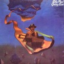 Billy Paul - Going east LP featuring East / Why cant i touch you / This is your life / Jesus boy / Magic carpet ride / I wish it