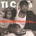 "TLC - Red Light Special (Extended / LP Version / Gerald Hall Remix / Acappella / Instrumental) 12"" Vinyl Record"
