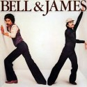 Bell & James - Debut LP featuring Livin it up (Friday night) 7.03 Disco mix / Three way love affair / Just can't get enough (Of