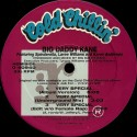 "Big Daddy Kane - Very special (3 mixes) / Stop shammin (2 mixes) 12"" Vinyl Record"