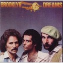 Brooklyn Dreams - Brooklyn Dreams LP featuring Music, harmony and rhythm / Sad eyes / I never dreamed / Dont fight the feeling /
