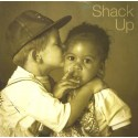A Certain Ratio - Shack up (Radio mix / Work mix / Wipe out mix )  Life's a scream (Shaven Not Stirred mix)
