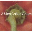 A Man Called Adam - I want to know (The One mix) / Midieval (The Inquisition)