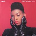 """Adeva - Beautiful love (Frankie Knuckles Classic Club mix) / Treat me right (JZJ mix) / Warning (Capitol mix) 12"""" Vinyl Record"""