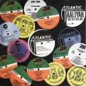 """Aaliyah - One in a million (Timberlands Remix / Dark Child Remix / Wolf D Remix / Armand Van Helden Mix) 12"""" Vinyl Record"""