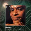 Al Jarreau - Mornin (LP Version) / Roof garden (LP Version) / We're in this love together (LP Version)