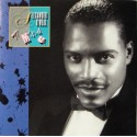 Alexander ONeal - All Mixed Up LP feat Fake 89 (House mix) / The Lovers / Criticize (8 Track Vinyl LP)