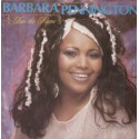 Barbara Pennington - Fan the flame (M&M Extended Version / M&M Dub Version)