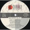 20th Century feat Joy - Happy (Dancehall mix / Club mix / Ambient mix) Female cover version of the Surface classic.