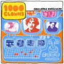 1000 Clowns - Freelance Bubblehead featuring (Not The) Greatest Rapper / Kitty Kat Max / I Love NY / Rainy Days / Favorite Thing