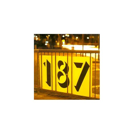 187 Lockdown - The Album featuring Gunman (Original mix) / Southside (Original) / Its real (feat Shola Phillips) / Young son of
