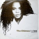 Chimes - True love (Basement mix / Basement Dub / 7inch Remix)