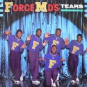 Force MDs - Tears / Forgive me girl (Latin Rascals Remix)