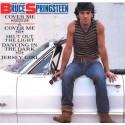 Bruce Springsteen - Cover me (Arthur Baker Undercover mix / Arthur Baker Dub) / Dancing in the dark (Arthur Baker Dub) / Jersey