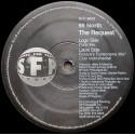 95 North - The request (Funk mix / Club Instrumental / Robbie Rivera Funkorama mix)