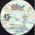 Avenue B Boogie Band - Bumper to bumper (Parts 1 & 2)