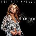 Britney Spears - Stronger (Miguel Migs Vocal mix / Miguel Migs Dub mix / Pablo La Rosas Tranceformation / Pimp Juices Dub) Vinyl