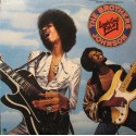 Brothers Johnson - Look out for number one Vinyl LP feat I'll be good to you / Get the funk out ma face (9 tracks)