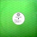 Kinkina - Jungle fever (Original Version / Megamix) / Scratch fever