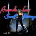 Amanda Lear - Sweet revenge LP featuring Follow me, Gold and Run baby run (9 Tracks)
