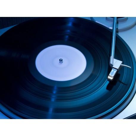 DMC Remixes - DJ only remixes LP featuring Eric B & Rakim vs Puff Daddy &  Faith Evans